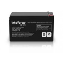 Bateria de chumbo-ácido 12 V XB 1270